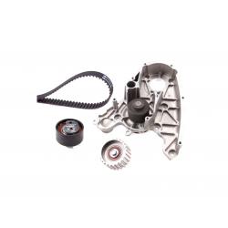 Rozrząd Fiat Ducato Boxer Iveco 2.3