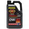 Penrite 10 Tenths Premium 0w40 5L