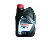 LOTOS CITY 15W-40 5L MINERALNY