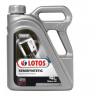 LOTOS SEMISYNTETIC 10W-40 4 L