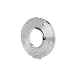 DYSTANSE 15mm AUDI 5x112 57.1 + ŚRUBY / RR Customs