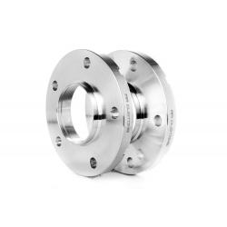 DYSTANSE 15mm AUDI 5x112 57.1 / RR Customs