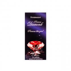 DIAMOND zapach zawieszka Fevernight