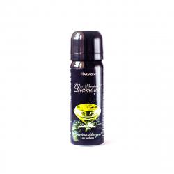 DIAMOND perfumy w aerozolu Harmony