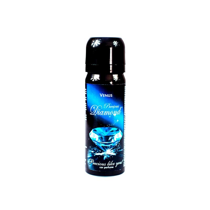 DIAMOND perfumy w aerozolu Venus