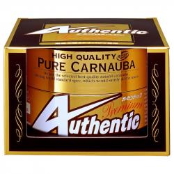 SOFT99 Authentic Premium wosk twardy