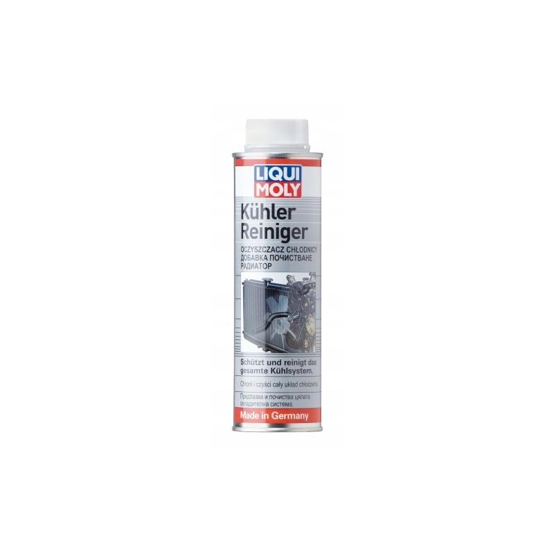 Oczyszczacz chłodnicy LM 300 ml