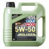 MOLYGEN 5W-50 olej silnikowy 4l LIQUI MOLY