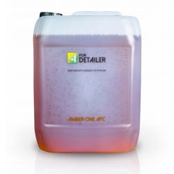 Amber One APC 5000ml 4detailer