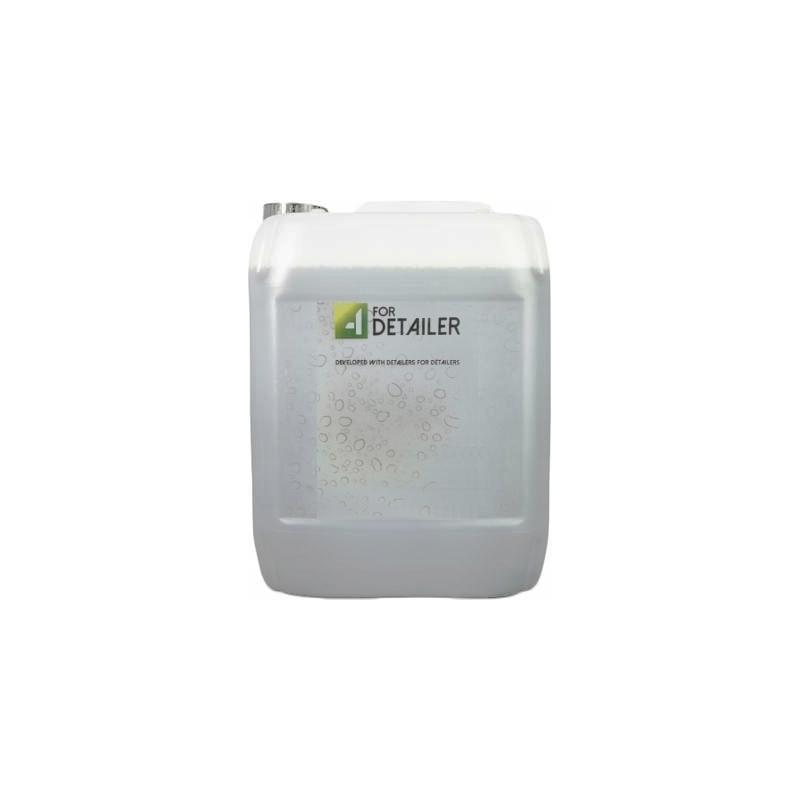 Whipped Creamy Foam 5L 4detailer