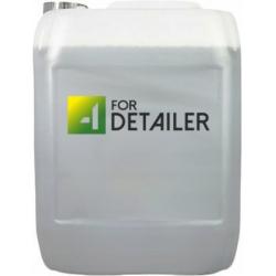 TIRE DESIRE SATIN CLEANER 5000ml 4detailer