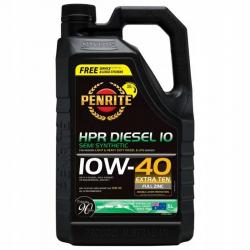 Penrite HPR Diesel 10w40 5L