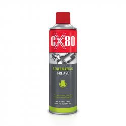 CX80 SMAR PENETRUJĄCY