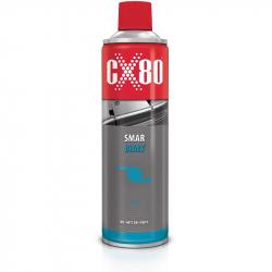 CX80 SMAR BIAŁY