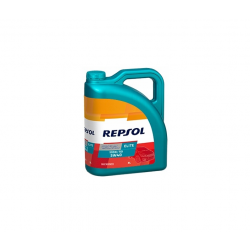 REPSOL ELITE 5w40 VW 505.01 PD TDI C3 5L