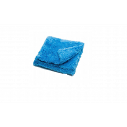 PRO Blue Revolution - mikrofibra 40x40 500g