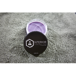 INTERIOR FINISH HD BLUEBERRY SCENT WOSKI DO DETALI