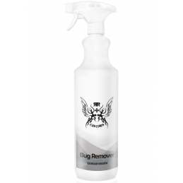 RRC CAR WASH BUG REMOVER 1L...