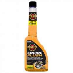 Penrite Engine Flush 375ml