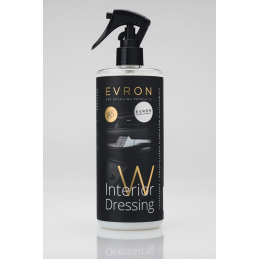 EVRON INTERIOR DRESSING -...