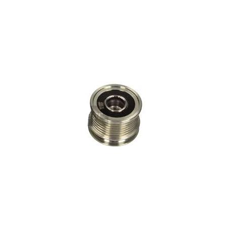 Sprzęgło jednokierunkowe alternatora MAXGEAR 30-0165