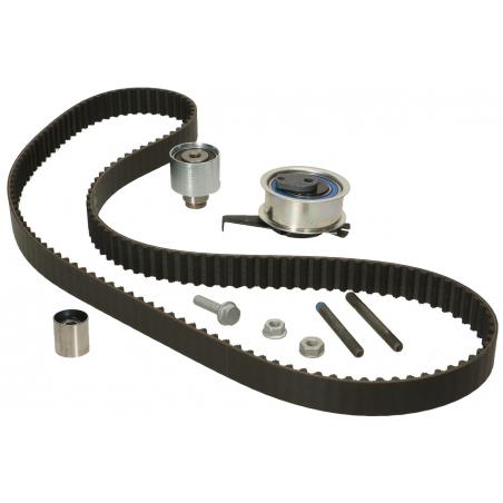 Zestaw rozrządu GATES K015678XS AUDI A4 A5 A6 Q2 Q3 Q5 TT 2.0 TDI