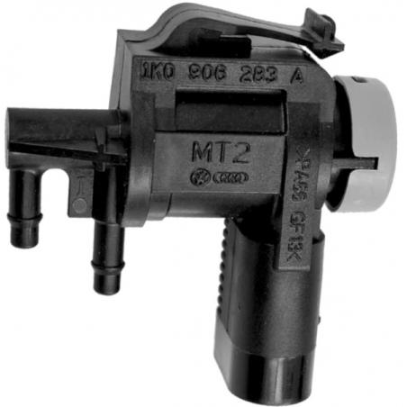 Zawór podciśnienia EGR Volkswagen AG 1K0906283A