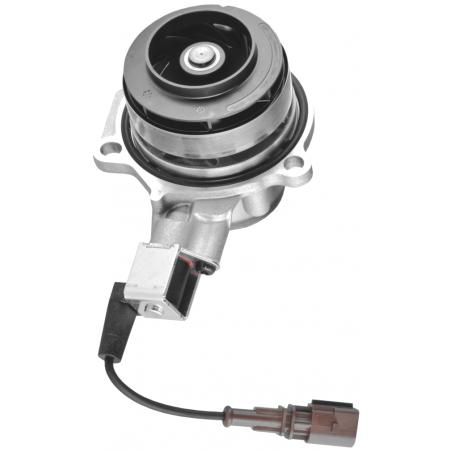Pompa wody Oryginał Volkswagen AG 04L121011L