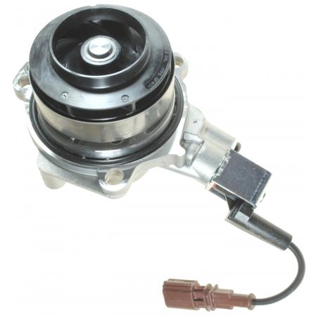Pompa wody HANS PRIES 04L121011L