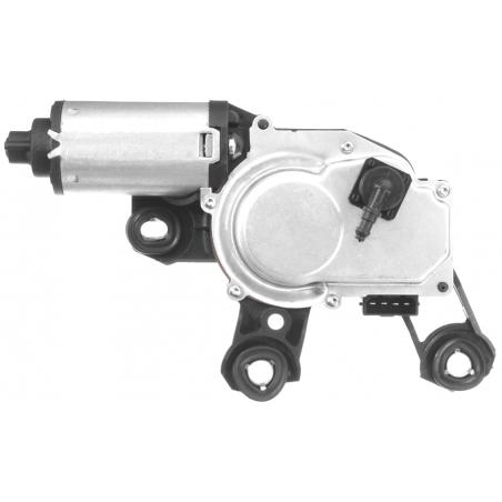 Silnik wycieraczek BLIC 5810-25-016390P