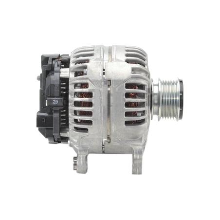 Alternator BOSCH 0 124 525 525 VW SCIROCCO 2.0 SHARAN 1.8 2.0 2.8