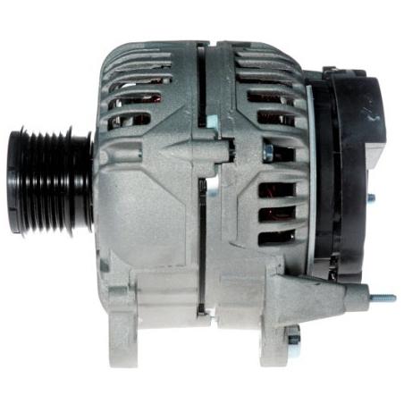 Alternator HELLA 8EL 011 710-791 AUDI A3 1.6 1.9 TDI 2.0 FSI TFSI 3.2 S3