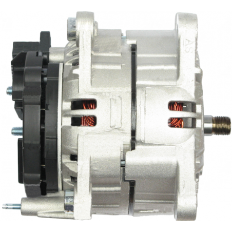 Alternator AUTO STARTER A0190 AS SKODA OCTAVIA I 1.9 TDI II 1.6 2.0 TDI