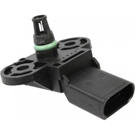 Czujnik ciśnienia w dolocie NGK EPBMPT4-D005Z 93653