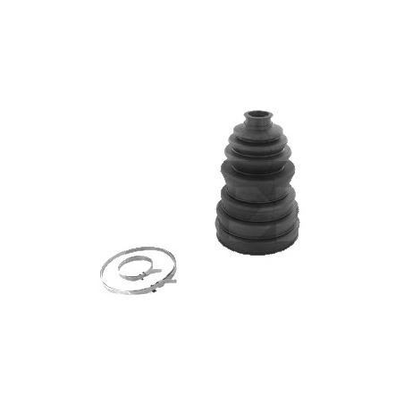 Uniwersalna osłona przegubu napędowego LOBRO 304-298
