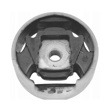 Poduszka zawieszenia silnika MEYLE 1001990162 / 100 199 0162