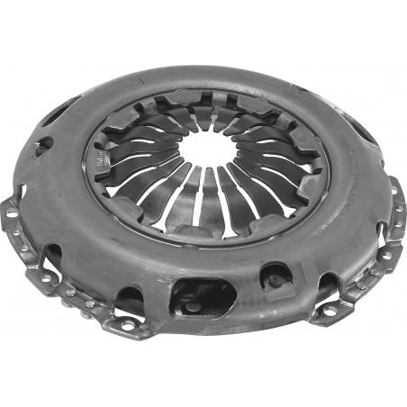Kompletne sprzęgło VALEO 826326 VW JETTA PASSAT POLO 1.2 1.6 2.0