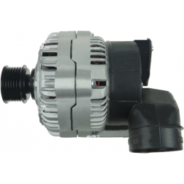 ALTERNATOR AS-PL A0157 DO...