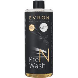 EVRON PRE-WASH SZAMPON DO...