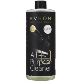 EVRON ALL PURPOSE CLEANER...