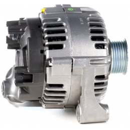 ALTERNATOR HELLA 8EL 011...