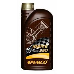 PEMCO iDrive 350 5W30 1L