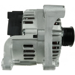 ALTERNATOR AS A3070 DO LAND...