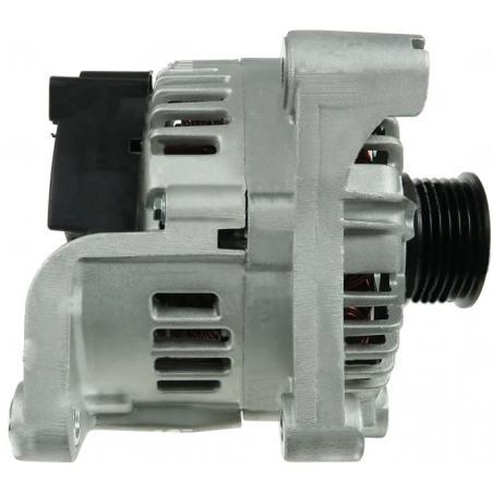 ALTERNATOR AS A3070 DO LAND ROVER FREELANDER 00-06