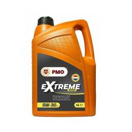 PMO 5w30 Extreme 4L PAO...