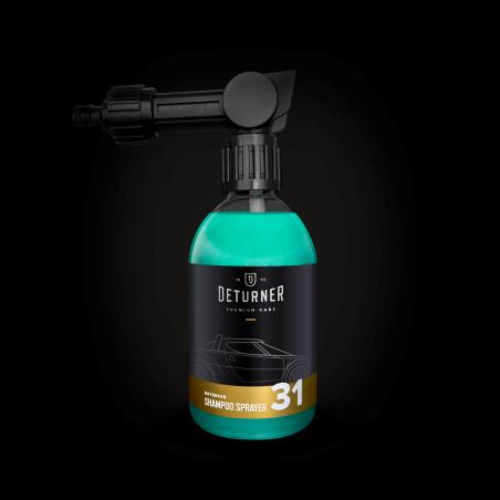 DETURNER Shampoo Sprayer
