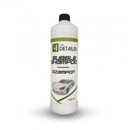 4detailer Bubble Shampoo...