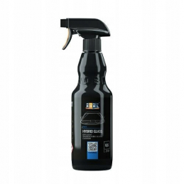 ADBL Hybrid Glass 500ml...