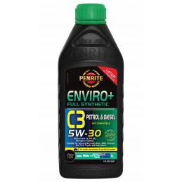 Penrite Enviro 5w30 C3/C2 1L