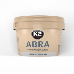 K2 Abra pasta do mycia rąk 500 ML